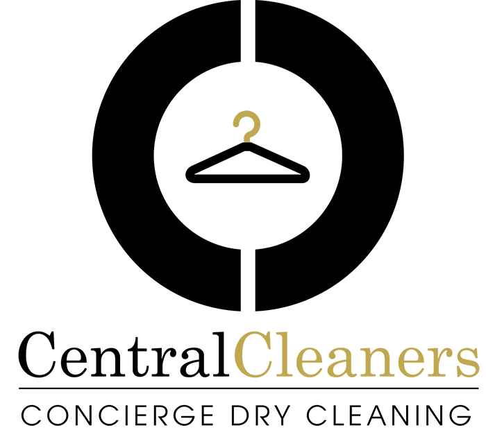 Central Cleaners